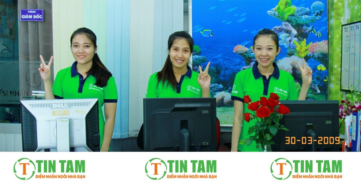 thi cong rem cua tai tphcm
