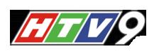 Cách chọn giấy dán tường đẹp rẻ trên HTV9