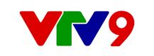 Chọn rèm cửa đẹp trên VTV9
