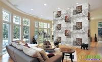 Chọn giấy dán tường theo phong cách của bạn
