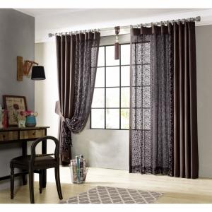 màn vải voan, rèm vải voan giá rẻ, màn vải voan cho phòng ngủ, man vai voan dep, màn vải voan cao cấp