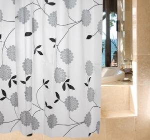 Rèm phòng tắm Q9, rem phong tam gia re, màn phòng tắm, màn cửa nhà tắm, rèm phòng tắm tphcm, màn cửa hcm
